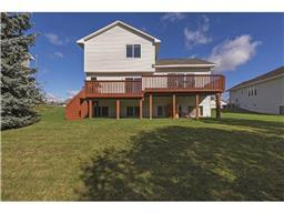 3517 99th Ave N, Brooklyn Park, MN 55443