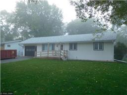 108 104th Ln NW, Coon Rapids, MN 55448