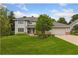 1315 140th Ave NW, Andover, MN 55304