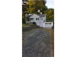 193 Wheelock Pkwy E, Saint Paul, MN 55117
