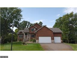 9916 226th Ct NW, Elk River, MN 55330