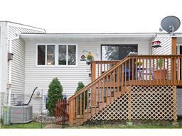 8763 Ironwood Ave, Cottage Grove, MN 55016
