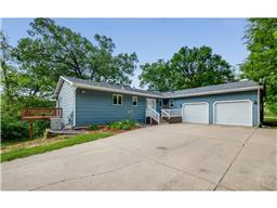 11368 198th Ave NW, Elk River, MN 55330