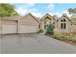 18028 Jay Ct, Lakeville, MN 55044