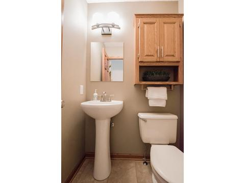 Highwood Way Apple Valley MN Photos MLS Movoto - Bathroom remodel apple valley mn