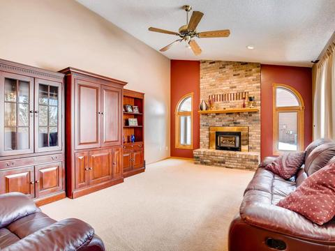 500 Bohlken Dr, Hastings, MN (24 Photos) MLS# 4929476   Movoto