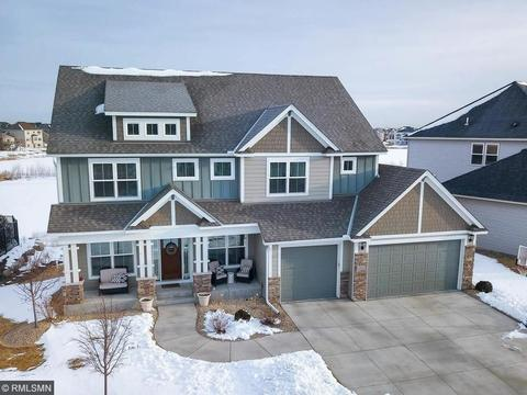 Houses For Sale Brooklyn Park Mn Best House Interior Today
