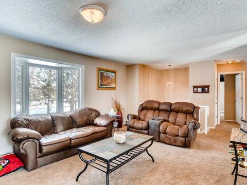 home design hastings mn.  6520 156th St E Hastings MN 24 Photos MLS 4937203 Movoto