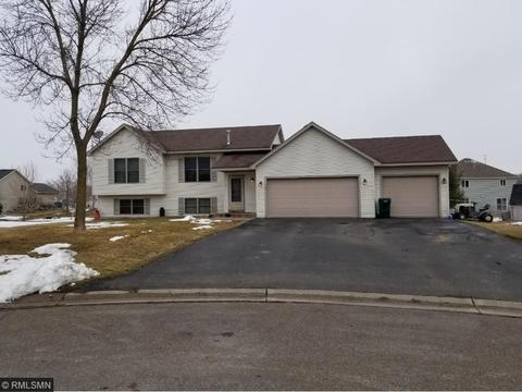107 French Ct Roberts Wi For Sale Mls 4939217 Movoto