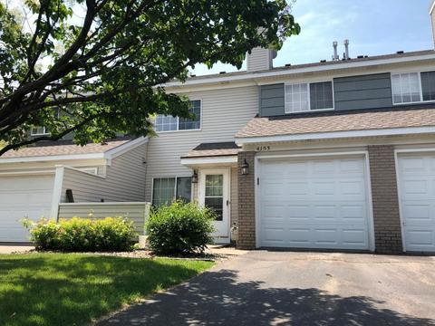 Eagan Gardens Eagan, MN Real Estate U0026 Homes For Sale   Movoto