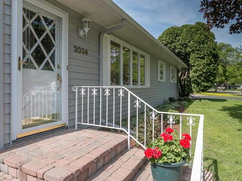 Awesome Eagan Gardens Eagan, MN Real Estate U0026 Homes For Sale   Movoto
