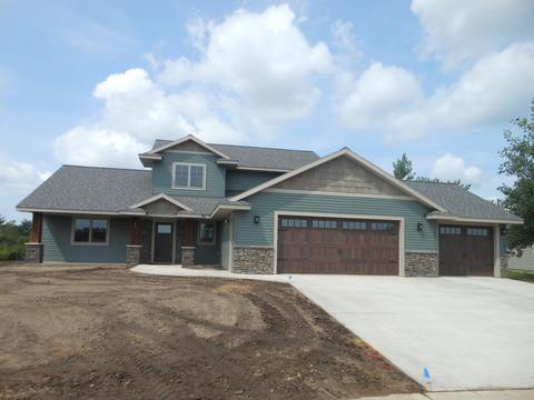 Cold Spring Mn >> 85 Rookery Dr Cold Spring Mn 15 Photos Mls 4989755 Movoto