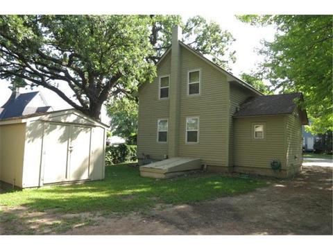 111 3rd St S, Waverly, MN (19 Photos) MLS# 4990829 - Movoto