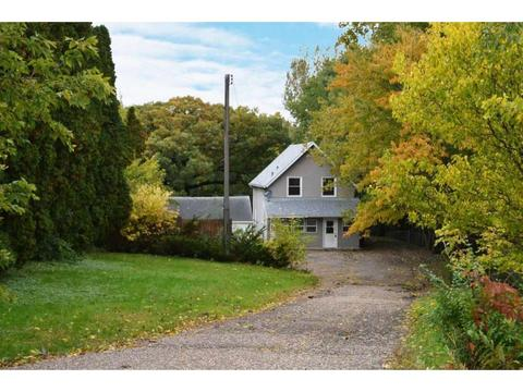 Little Canada Mn Single Family Homes For Sale 12 Listings Movoto