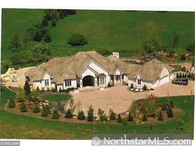 Sunfish Lake Homes For Sale Sunfish Lake Mn Real Estate Movoto