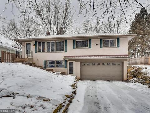 16 Little Canada Homes For Sale Little Canada Mn Real Estate Movoto