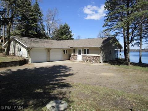 Cold Spring Mn >> 17390 Harbor Rd Cold Spring Mn 56320