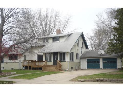 Astonishing 32 Paynesville Homes For Sale Paynesville Mn Real Estate Download Free Architecture Designs Viewormadebymaigaardcom