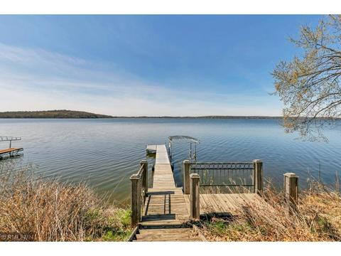 Fantastic 32 Paynesville Homes For Sale Paynesville Mn Real Estate Download Free Architecture Designs Viewormadebymaigaardcom