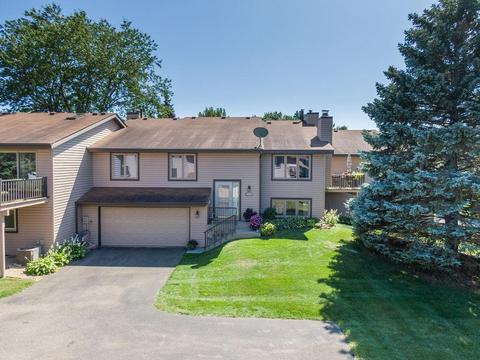 14694 Embry Path, Apple Valley, MN 55124