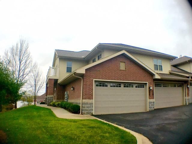 670 E Lake Ave #APT 212, Lake Delton WI 53940