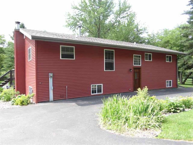 59991 County Road D, Eastman WI 54626