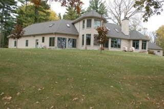 w9103 South Sunset Point Road, Beaver Dam WI 53916