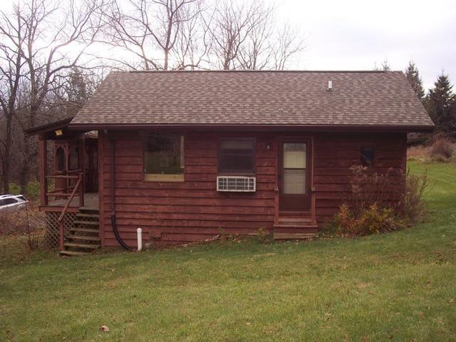 20610 Deer Island View Rd, Eastman WI 54626