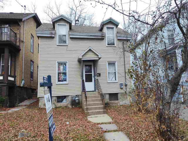 738 E Johnson St, Madison WI 53703