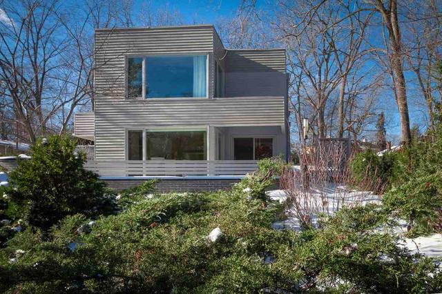 1106 Wellesley Rd, Madison WI 53705