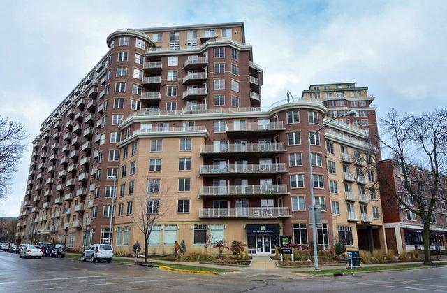 333 W Mifflin St #APT 6080, Madison WI 53703