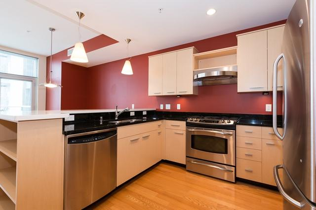 309 W Washington Ave #APT 812, Madison WI 53703