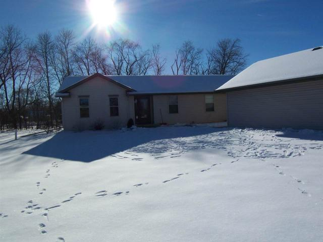 26 Plum Tree Vlg, Beloit WI 53511