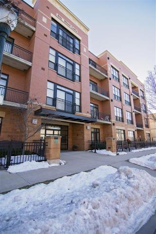 615 W Main St #APT 209, Madison WI 53703