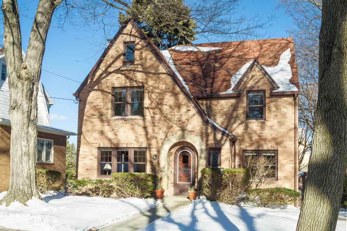1710 Kendall Ave, Madison WI 53726