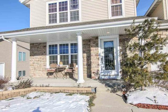 5226 Day Lily Pl, Madison WI 53711