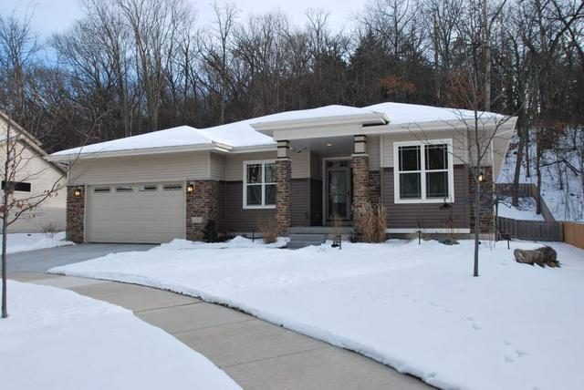 2647 Sand Pearl, Middleton WI 53562