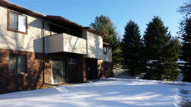 837 N Gammon Rd, Madison WI 53717