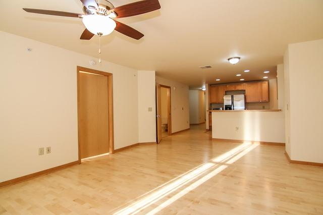 333 W Mifflin St #APT 5140, Madison WI 53703