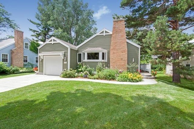 906 Swarthmore Ct, Madison WI 53705