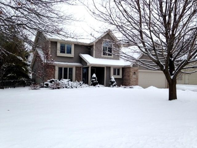 2800 Rosellen Ave, Madison WI 53711