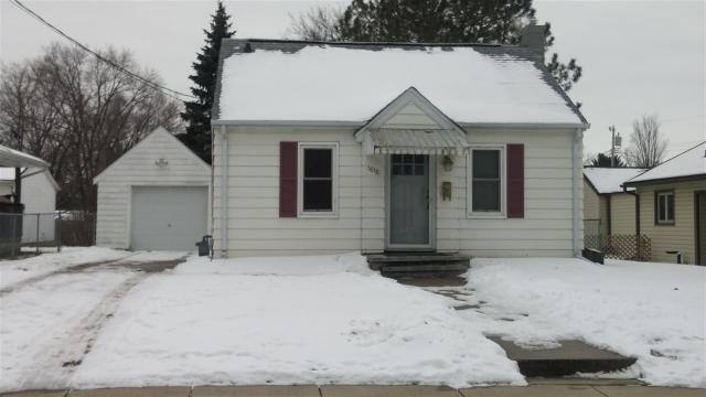1618 Merrill Ave, Beloit WI 53511