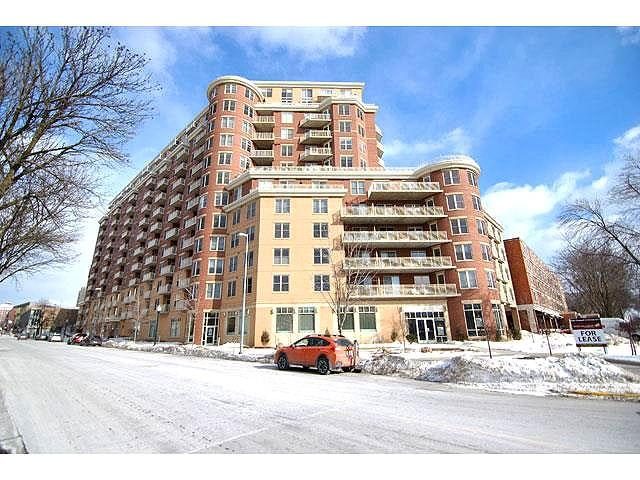 333 W Mifflin St #APT 7130, Madison WI 53703