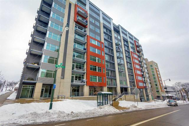 309 W Washington Ave #APT 414, Madison WI 53703
