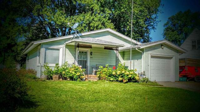610 S Orchard St, Janesville WI 53548
