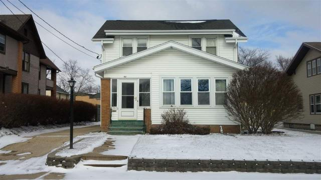 947 Vernon Ave, Beloit WI 53511