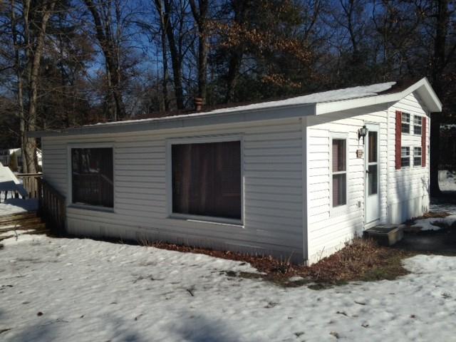 113 Wood Haven Dr #APT 35, Wisconsin Dells WI 53965