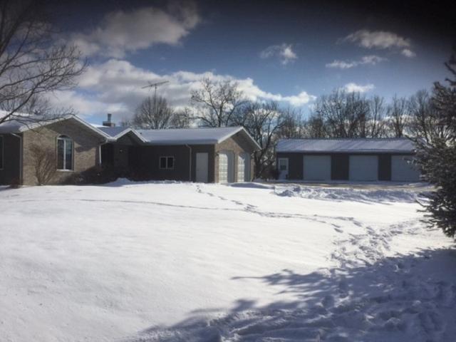 N4846 County Road U, Portage WI 53901