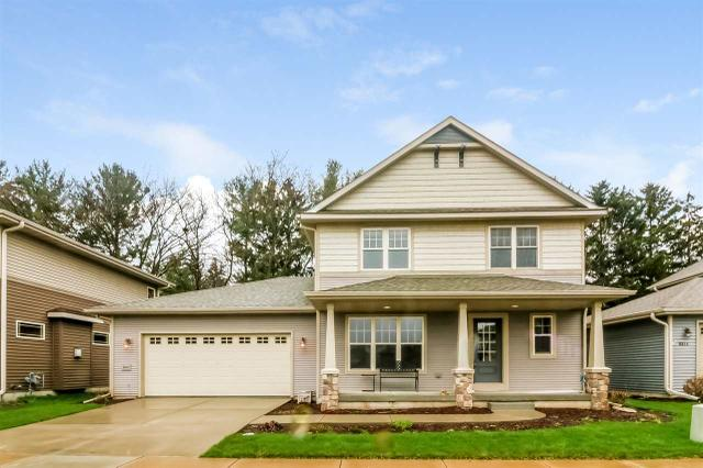 8820 White Coral Way, Middleton WI 53562