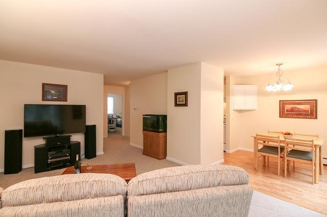 2140 Allen Blvd #APT 2, Middleton WI 53562